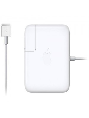 """Apple 60w Magsafe 1 Power Adapter With """"t"""" Style Connector"""
