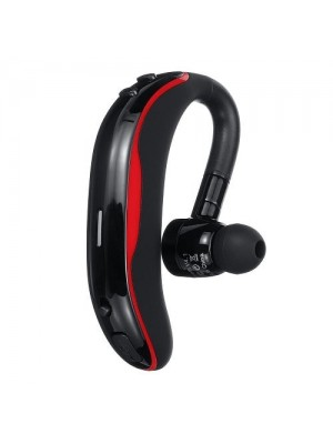 CE Wireless Noise-Canceling Business Bluetooth 4.1 Headset