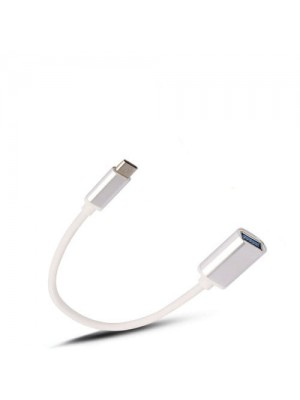 Type C USB 3.1 Male To USB 3.0 Female For Macbook Pro,Chromebook