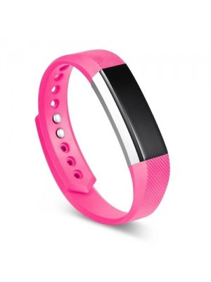 Replacement Band For Fitbit Ace Ultrathin Wristbands For Children