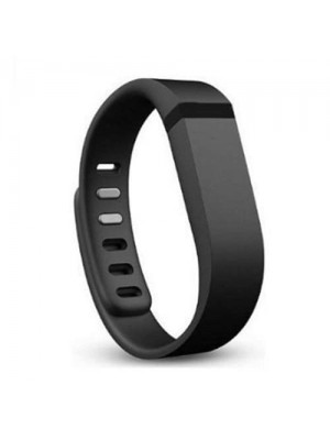 CE Replacement Band For Fitbit Flex - Large