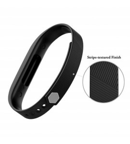 CE Replacement Wristband For Fitbit Flex 2 - Small Size