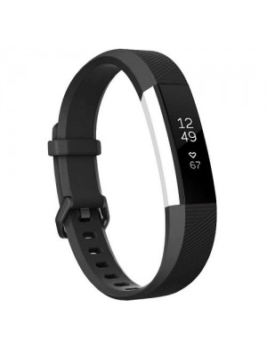 Replacement Band For Fitbit Alta HR - Large