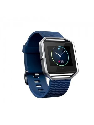 Replacement Band For Fitbit Blaze Smart Fitness Watch