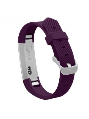 Replacement Band For Fitbit Alta - Navy