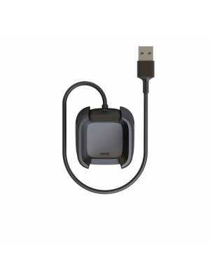 CE Fitbit Versa Charging Cable