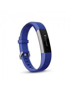 Replacement Silicone Band For Fitbit Ace
