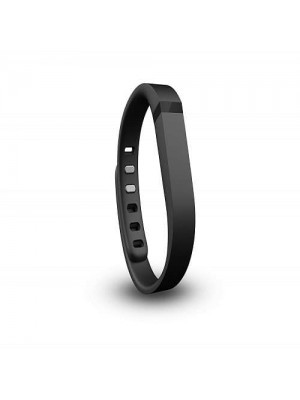 CE Fitbit Flex Replacement Accessory Band, Black - Small