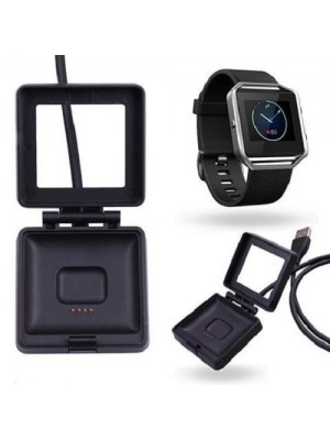 Fitbit Blaze Charger