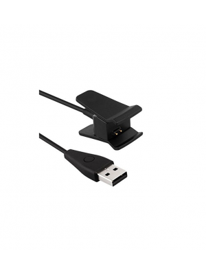 Replacement USB Charger Cable For Fitbit Alta