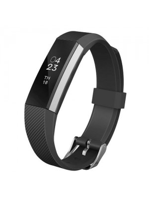 Replacement Soft Silicone Band For Fitbit Alta Smart Fitness Watch