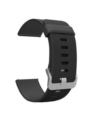 Replacement Band For Fitbit Alta Smart Fitness Watch