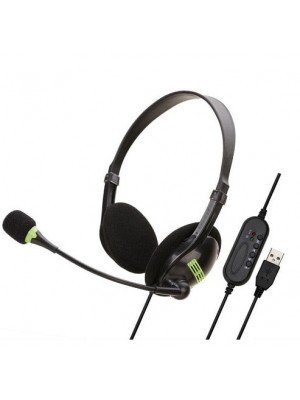 CE For Sony Ps4 Gaming Headset With Microphone And Volume Controller
