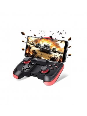 CE Wireless Game Controller For Android/IOS Devices