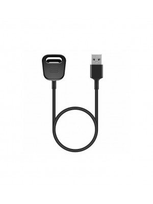 CE Fitbit Charge 3 Replacement USB Charger Adapter Cable