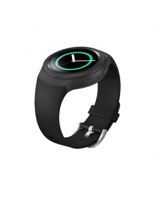 CE Sports Style Replacement Band For Samsung Gear S2