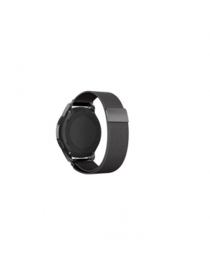 Galaxy Gear S3 Replacement Watchband 44mm