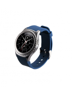 Replacement Band For Samsung Galaxy Gear S2 Smart Watch SMR732