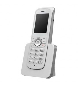 Huawei DECT 3G SIM Card Cordless Home Office Phone