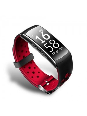 Bluetooth 4.0 Intelligent Health Fitness Tracker Sportband
