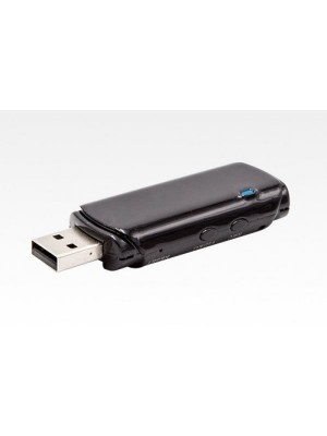USB Video Recorder